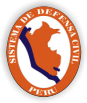 defesa-civil