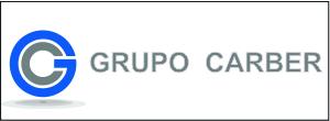 Grupo Carber
